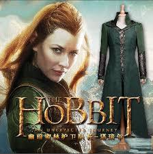 Hobbit Halloween Costume Hobbit Costume Women Reviews Shopping Hobbit Costume