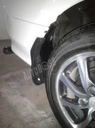 Toyota Calya Karpet Lumpur Mud Guard Aksesoris Jsl jual jsl j s l mud guard karpet pelindung lumpur calya sigra