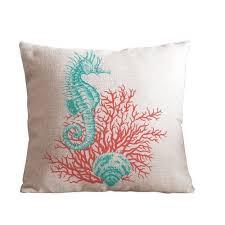 theme pillows decor pillows