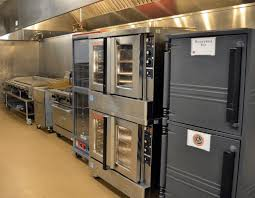 commercial kitchen rental charlotte nc the city kitch
