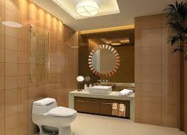 Butterpaperstudio Renoyishun Final Photos  Room Bto Hdb Flat - Bathroom and toilet design