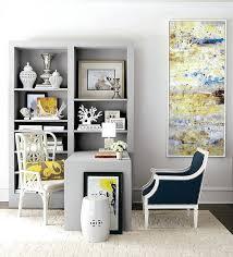Paint For Office 3 Paint Chipsmodern Art Deco Desk Modern For Office Ombitec Com