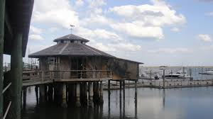 Conch House by Best Of The Bars In The Nation U0027s Oldest City 1 The Conch House