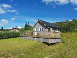 cozy and comfortable cozy and comfortable cabin with excellent view akureyri best