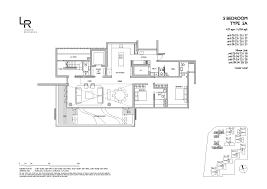 5 bedroom leedon residence
