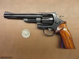s u0026w model 25 3 125th anniversary