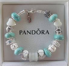 glass beads pandora bracelet images 628 best pandora images pandora jewelry pandora jpg