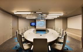Interior Design Hall Room Photos Office Snapshots Discover Worldwide Office Design