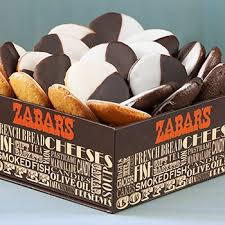 zabar s gift baskets 14 best s day gifts images on valantine day
