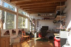 sunny day at the home office best office set up for me yet architect home office home office for architect by jeremy