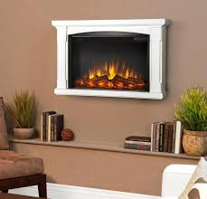 Wall Mounted Fireplaces Electric by The Great Wall Mount Electric Fireplace U2014 Home Fireplaces Firepits