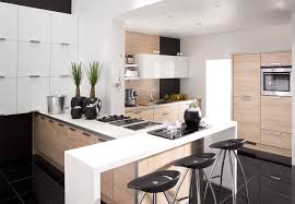 house kitchen design philippines tag for dirty kitchen design pictures in philippines asian