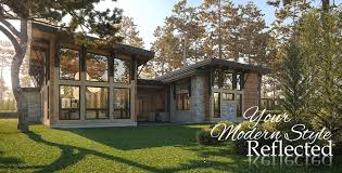 modern a frame house plans modern timber frame house plans escortsea