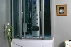 shower n amazing home depot steam shower eseries 7 5kw steam full size of shower n amazing home depot steam shower eseries 7 5kw steam bath