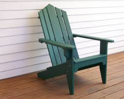 Patio Chairs Wood Adirondack Wood Chair Adirondack Furniture Outdoor Wood