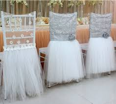 new year sash outdoor lawn wedding bamboo chair covers new year sash ribbon