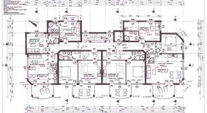 residential home plans 26 house floor plans with dimensions house floor plans house