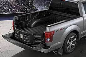 Ford Ranger Interior Accessories Ford Accessories The Official Site For Ford Accessories