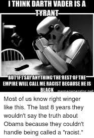 Darth Vader Meme Generator - 25 best memes about black meme generator black meme generator