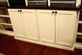 making mission style cabinet doors build cabinet doors expatworld club