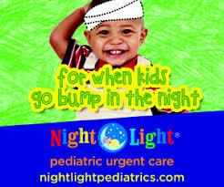 night light urgent care night light urgent care www lightneasy net