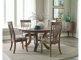 dining room arm chair palettes by winesburg dining room brinkley arm chair bnk5802