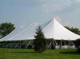 wedding tent for sale high peak tent manufacturer wedding tents for sale buy wedding tents