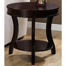 rosewood tall end table coffee brown tall end table with drawers side very narrow small coffee tables
