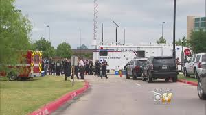 lexus at northlake police investigate murder at north lake college in irving