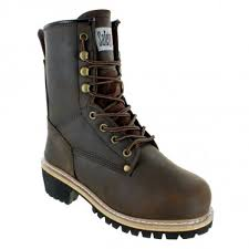 womens boots portland oregon steel composite toe boots and shoes for