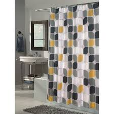 curtain country outhouse outhouse shower curtain outhouse