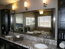 leaner mirror tags large framed bathroom mirrors decorative
