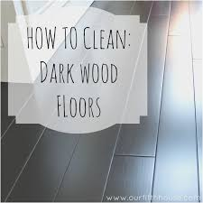amazing steam cleaning wood floors captivating floor design ideas