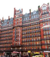 hotel chelsea wikipedia