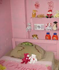 bedroom pranks photos of military chivers paint pink room funny car bears