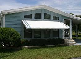 Aluminum Awning Aluminum Awnings And Canopies