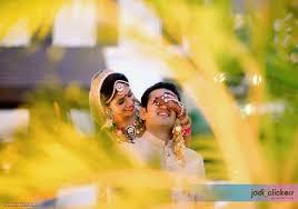 Wedding Photographer Indian Wedding Photographer By Jodi 5