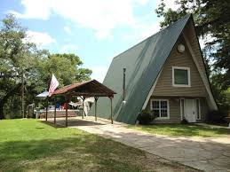 louisiana vacation rental on tickfaw homeaway springfield