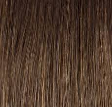 How Long Do Micro Link Hair Extensions Last by I Tip Hair Extensions Laced Hair