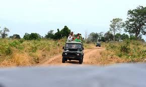jeep safari udawalawe jeep safaris safari tours in udawalawe safari jeeps