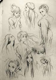 159 best art images on pinterest drawing reference and draw
