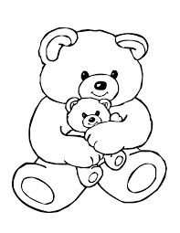 pictures care bears coloring