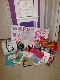 best birthday gifts for 25 best friend birthday gift ideas diy design decor