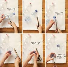 creative ideas to decorate home creative ideas for home decoration simple with photos of creative