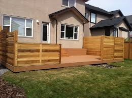 Patio Decking Designs by Latest Patio Deck Picture U2013 Latest Hd Pictures Images And Wallpapers
