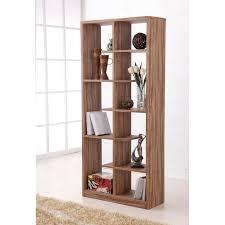 interior splendid idea of room dividers shelves to divide your