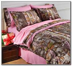 Camouflage Bedding For Girls by Useful Camo Bedding Pink Coolest Interior Design For Home