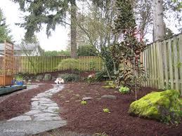 garden layout ideas small garden garden ideas backyard ideas flower bed designs garden ideas