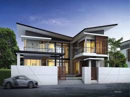 brilliant european modern house plans attractive home design which