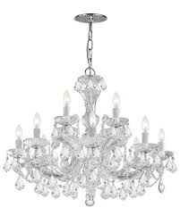 Horchow Chandeliers Chandelier U0026 Pendant Lighting At Neiman Marcus